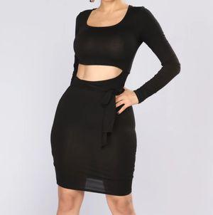 Fashion Nova dress for Sale in Brawley, CA