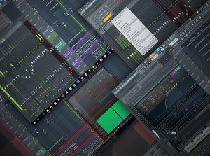 Studio Software for Sale in Philadelphia, PA