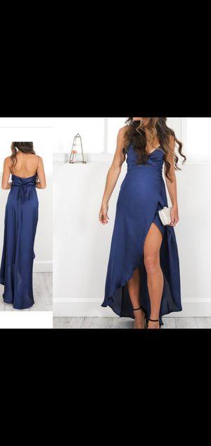 Brand New Maternity Dress for Sale in Newark, CA