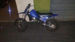 1998 pw80 for Sale in Phoenix, AZ
