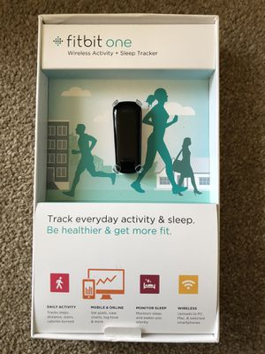Fitbit One for Sale in Lakewood, CO