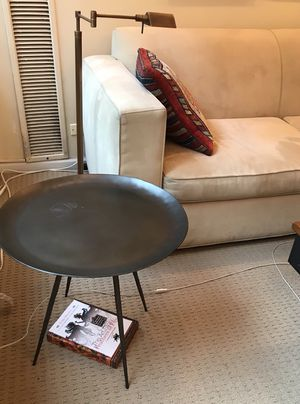 Side table for Sale in Chicago, IL