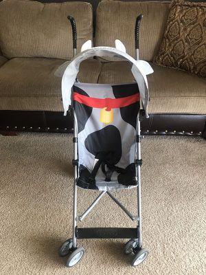 Umbrella stroller for Sale in Aurora, CO