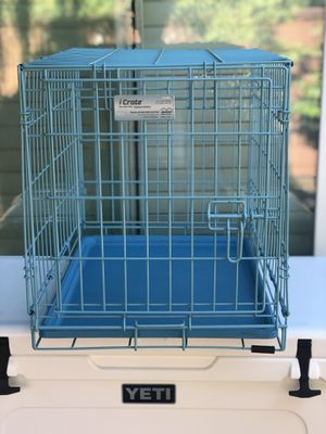 I Crate Dog Kennel for Sale in Sunnyvale, CA
