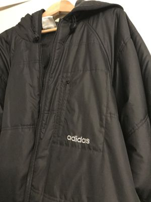Adidas Jacket for Sale in Los Angeles, CA