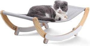 Cute Cat/Dog Hammock for Sale in Corona, CA