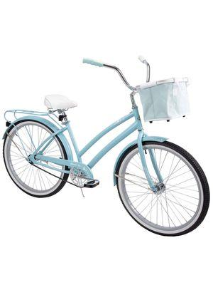 "Huffy 26"" cruiser bike for Sale in Miami, FL"