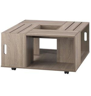 Brand new Furniture of America coffee table for Sale in Fairfax Station, VA