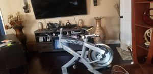 Cycleops pro 300pt for Sale in Upper Marlboro, MD