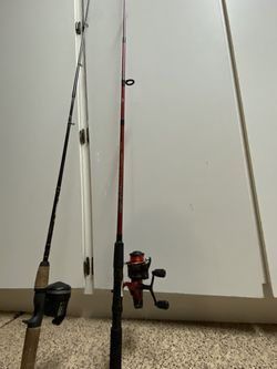 Fishing Rods for Sale in Las Vegas,  NV