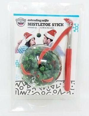 Mistletor stick for Sale in Piney Flats, TN