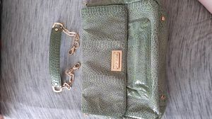 Tory Burch- Heidi Python Hobo Bag- in New Condition for Sale in Chula Vista, CA