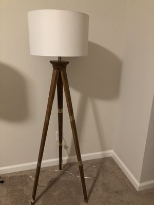 Lamp for Sale in Sewickley, PA