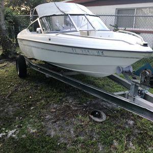 Sunbird for Sale in Bradenton, FL