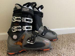 Atomic Ski Boots for Sale in Wenatchee, WA