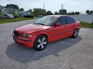 2004 BMW 325i for Sale in St. Petersburg, FL