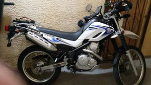 Yamaha 2010 motorcycle for Sale in Las Vegas, NV