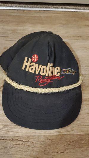 Davey Allison Signed Hat for Sale in Kernersville, NC