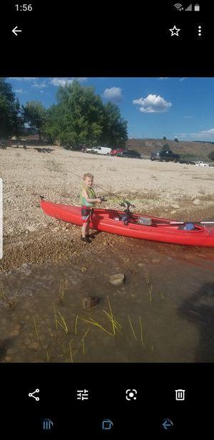 Kayak for Sale in Taylorsville, UT
