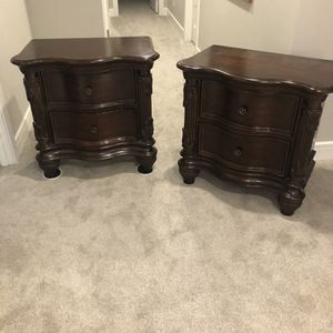 End Tables for Sale in Buckley, WA