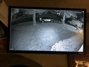 Night vision camera for Sale in Kissimmee, FL