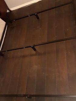 Adjustable Bedframe for Sale in Los Angeles,  CA