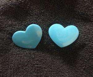 Heart Earrings for Sale in Sanford, FL