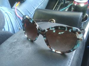 Tiffany & Co shades for Sale in Plant City, FL