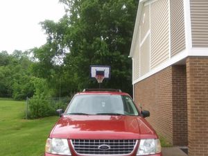 2005 ford explorer for Sale in Ravenna, OH