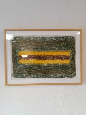 Original Wool Art for Sale in Las Vegas, NV