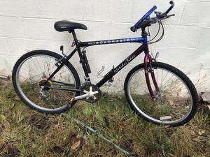 Roadmaster Bike for Sale in Tacoma, WA