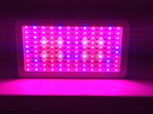 1200w full spec led Grow light brand new. Includes adjustable light hanger. Other Grow equipment available: lec, cmh, tents, fans, carbon filters for Sale in Colorado Springs, CO