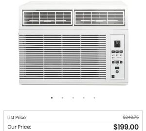 General Electric AC unit. for Sale in Monterey Park, CA
