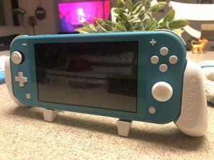 Nintendo Switch Lite for Sale in Schofield Barracks, HI