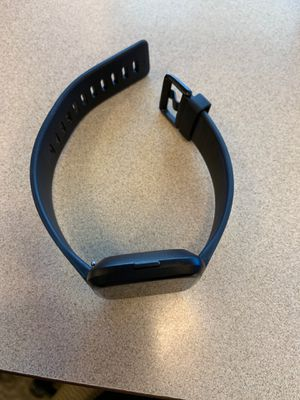 Fitbit Versa for Sale in DORCHESTR CTR, MA