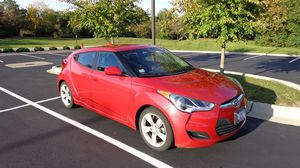 Hyundai Veloster 2015 for Sale in Hoffman Estates, IL
