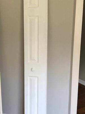 Closet door for Sale in Oviedo, FL