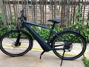 Specialized Vado 3.0 L for Sale in Chicago, IL