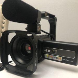 Digital Camera for Sale in Miami, FL