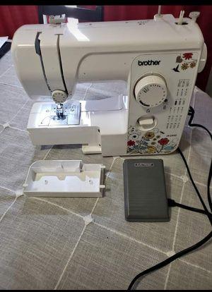 Sew machine Brother for Sale in San Pedro, CA
