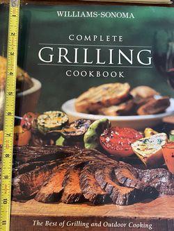 6 Cookbooks for Sale in Atlanta,  GA