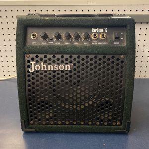Amplifier for Sale in Auburndale, FL