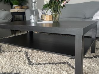 Coffee Table for Sale in Olympia,  WA