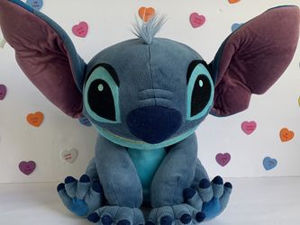 STITCH!! NEW CONDITION - 12 INCHES TO TOP OF EAR! for Sale in Modesto,  CA