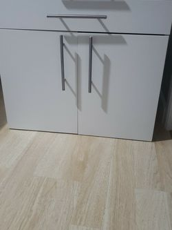 Ikea Cabinets/drawers for Sale in Portland,  OR