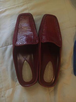 Liz Claiborne dress slip on shoe for Sale in Eureka, MO