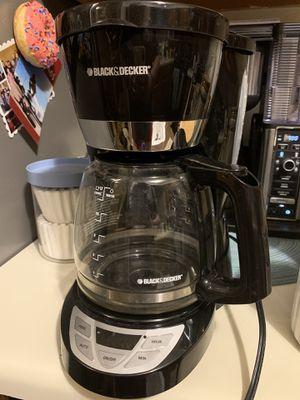 Coffee maker for Sale in Mesa, AZ