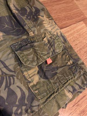 Shorts for Sale in Harrisonburg, VA