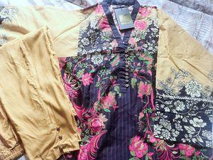 Dress for Sale in Springfield, VA