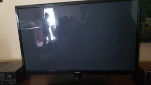 Samsung Flatscreen TV for Sale in Concord, CA